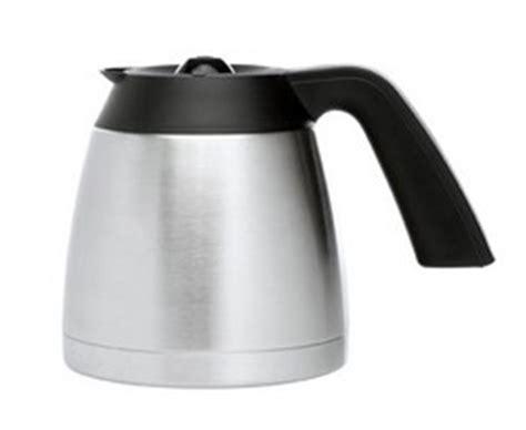 choisir couteaux de cuisine verseuse inox isotherme pour cafetière thermo filtre 11480