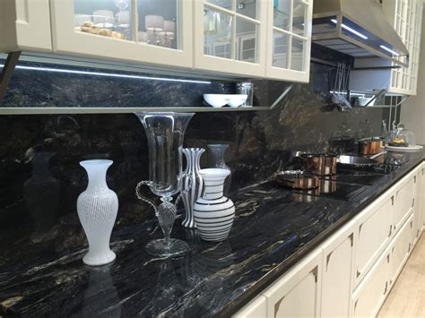 pictures of backsplashes for kitchens to or not to a marble backsplash