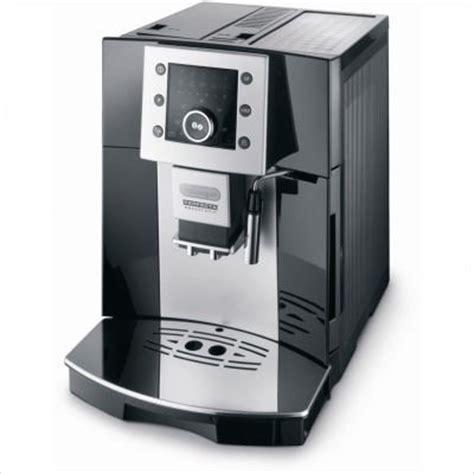 espresso knock box amazon delonghi esam5400 digital automatic machine espresso
