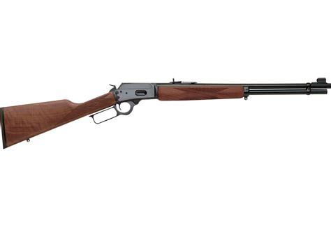 Best .44 Magnum Revolvers & Rifles [2019]