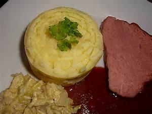 Mehlig Kochende Kartoffeln Rezepte : gekocht rezepte mit mehlig kochende kartoffeln ~ Lizthompson.info Haus und Dekorationen