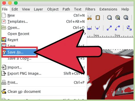Webapp to convert svg vectors to jpg. How to Convert Jpg to Vector (with Pictures) - wikiHow