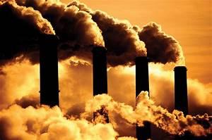 ESD at Cody High School: Description/Definition of Fossil fuel