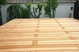 Cumaru Terrassendielen Preis : terrassendielen holz g nstig wpc und holz terrassendielen ~ Lizthompson.info Haus und Dekorationen