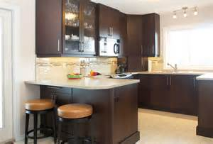 kitchen ideas small how do i improve the functionality of my small kitchen cabinet faqs merit kitchens ltd