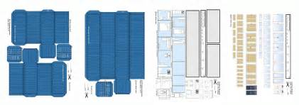 architecture house plans shipping container homes models