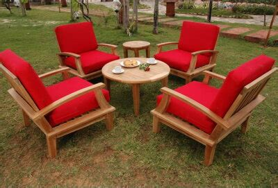 Smith And Hawken Patio Furniture Covers by Patio Cushions For Patio Chairs Home Interior Design