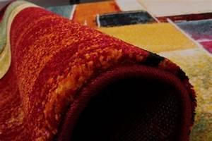 Teppich Bunt Modern : teppich splash karo kinder teppiche ~ Frokenaadalensverden.com Haus und Dekorationen