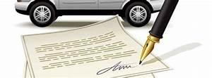 Autoverkauf An Händler : auto verkaufen mit formular so gehst du kein risiko ein ~ Kayakingforconservation.com Haus und Dekorationen