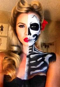30 Best Halloween Costume Ideas - Quotes Hunger