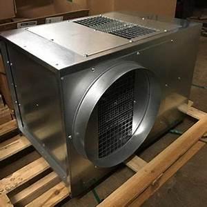 Disjoncteur Pour Vmc : vente et pose de vmc et d extracteurs d air pr s de marseille ~ Premium-room.com Idées de Décoration