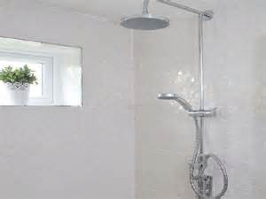 White Bathroom Tile Ideas Bathroom White Tile Ideas Bathroom Design Ideas And More