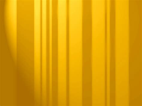 Background Yellow Wallpaper by Yellow Wallpapers Yellow Wallpapers