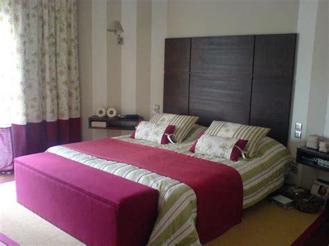 d coration chambre coucher idée décoration chambre à coucher adulte