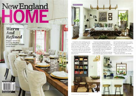homes and interiors magazine the best 5 usa interior design magazines december 2015
