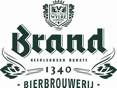 Brand Logos Svg