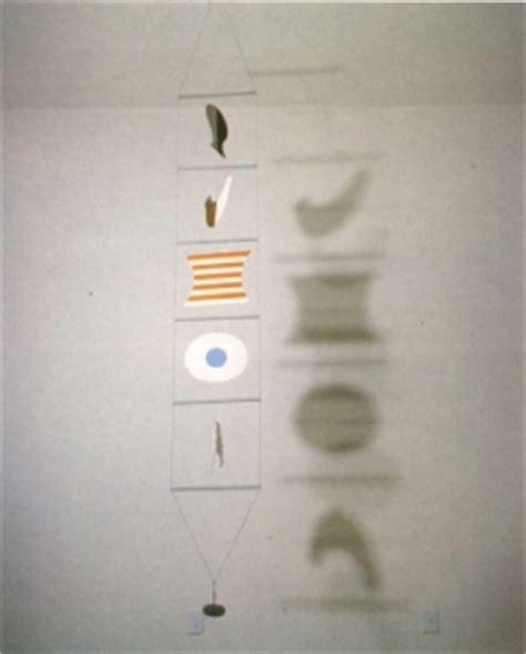 tarot si o no cinco cartas las mejores temas de los 90 teen x cita a ciegas valladolid