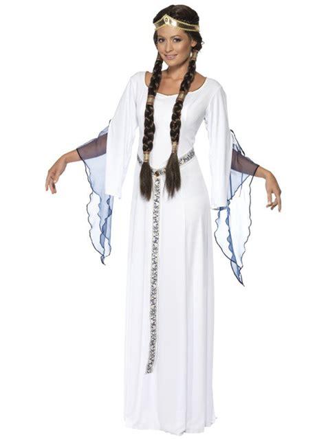 deguisement femme de chambre déguisement de femme de chambre médiéval funidelia