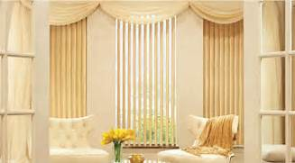 Home Decorators Blinds by 7 Types Of Window Blinds For Home Decor