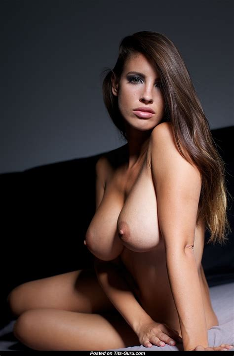 lucia javorcekova nude wonderful woman with big tittys