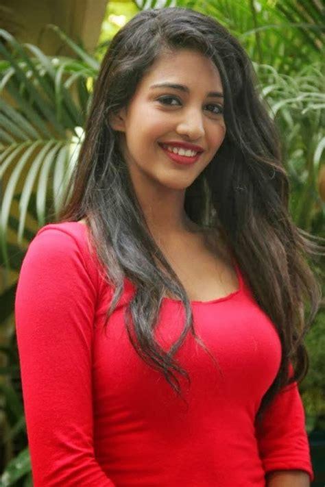 Indian Beauties Thaksha