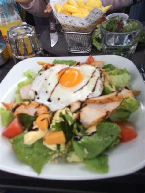 au bureau cormeilles cormeilles en parisis restaurant avis num 233 ro de t 233 l 233 phone photos