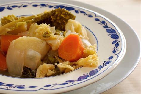 pot au feu vegetarien un pot au feu v 233 g 233 tarien vegan myrtee fr