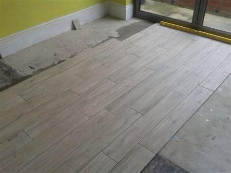 big tiles in floors shelfer tiling specialists