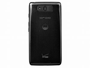 Motorola Droid Ultra, Droid Ultra Mini and Droid MAXX ...