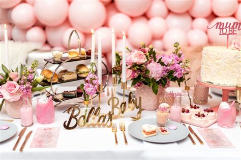Melbourne High Tea Packages