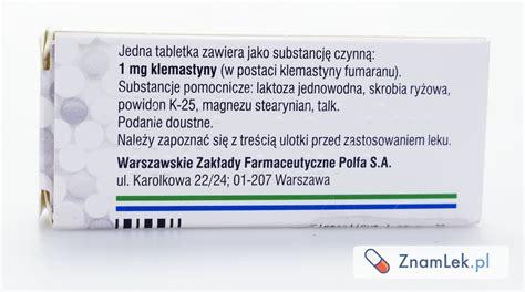 Cytotec Lek Cytotec Tabletki 0 2 Mg 30 Szt Clomid Taux Grossesse
