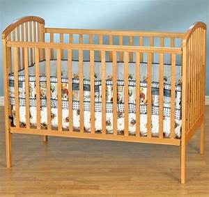 Simplicity Recalls Cribs Due To Fall  Entrapment And