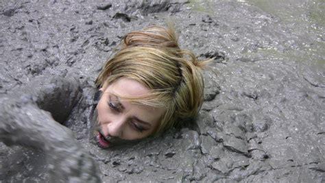Vk Quicksand Mud Related Keywords