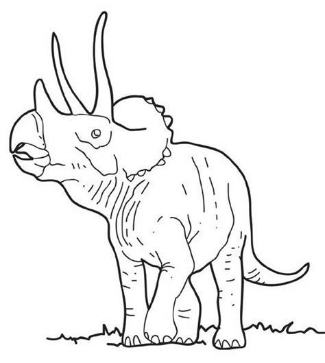 disegni da colorare on line gratis dinosauri dinosauri da colorare disegni gratis