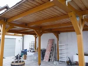 Carport Zu Verschenken : terrassen berdachung in schifferstadt garagen stellpl tze kaufen und verkaufen ber private ~ A.2002-acura-tl-radio.info Haus und Dekorationen