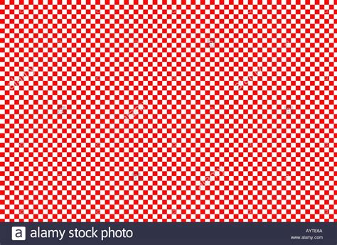 Checkered Background And White Checkered Background Stock Photo Royalty