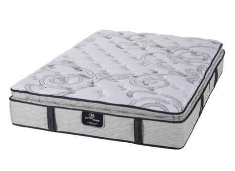 serta mattress models serta sleeper eastport pillowtop mattress