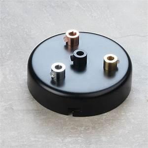 Fahrradlampe Anschließen 4 Kabel : lampe anschlie en 4 kabel wie deckenleuchte mit 4 kabeln ~ Jslefanu.com Haus und Dekorationen