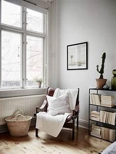 Wohnung Modern Einrichten : 41 ideen antiquarischen und modernen altbau einrichten ~ Sanjose-hotels-ca.com Haus und Dekorationen