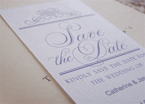 free printable save the date templates free printable save the date templates you ll