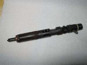 Joint Injecteur 1 5 Dci : comment reparer un injecteur 1 5 dci ~ Dallasstarsshop.com Idées de Décoration