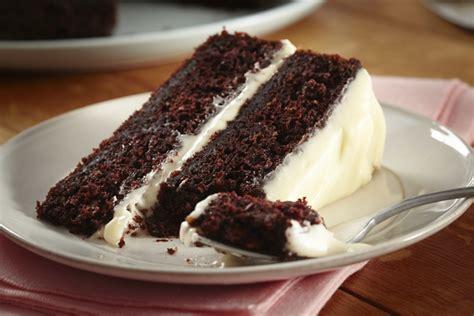 chocolate stout cake chocolate stout cake kraft recipes 2909
