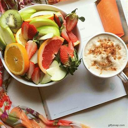 Equal Healthy Workout Fruit Fresh Fitness Daily