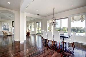 how much do hardwood floors increase home value thefloorsco With do wood floors increase home value