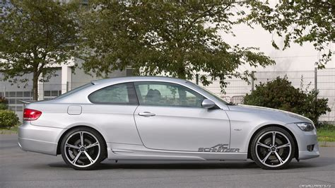 2015 Bmw 3 Series by 2015 Bmw 3 Series Coupe E92 Pictures Information And