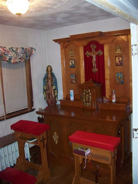 home altar designs christian www pixshark com images