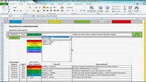 to do list excel template free download free to do list With download template