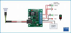 Asp1b Aspect Controller Common