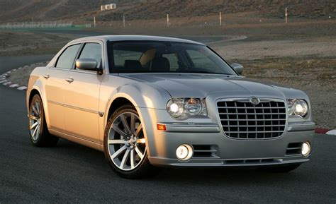 2015 Chrysler 300c Pictures Html Autos Post