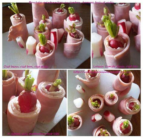 cuisiner fanes de radis cuisiner les fanes de radis et de betteraves of
